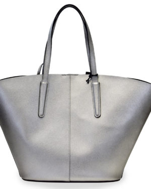 Borsa Shopping Gianni Chiarini