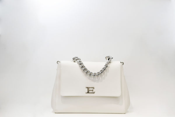 Flap Bag Eba
