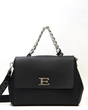 Small Flap Bag Eba