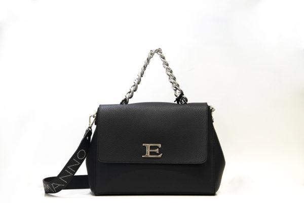 Small Flap Bag Eba