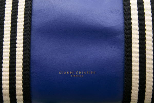 GINGER LARGE GIANNI CHIARINI